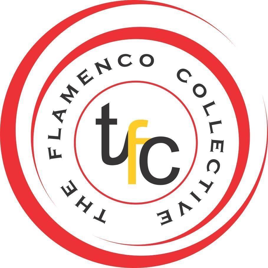 logo flat.JPG