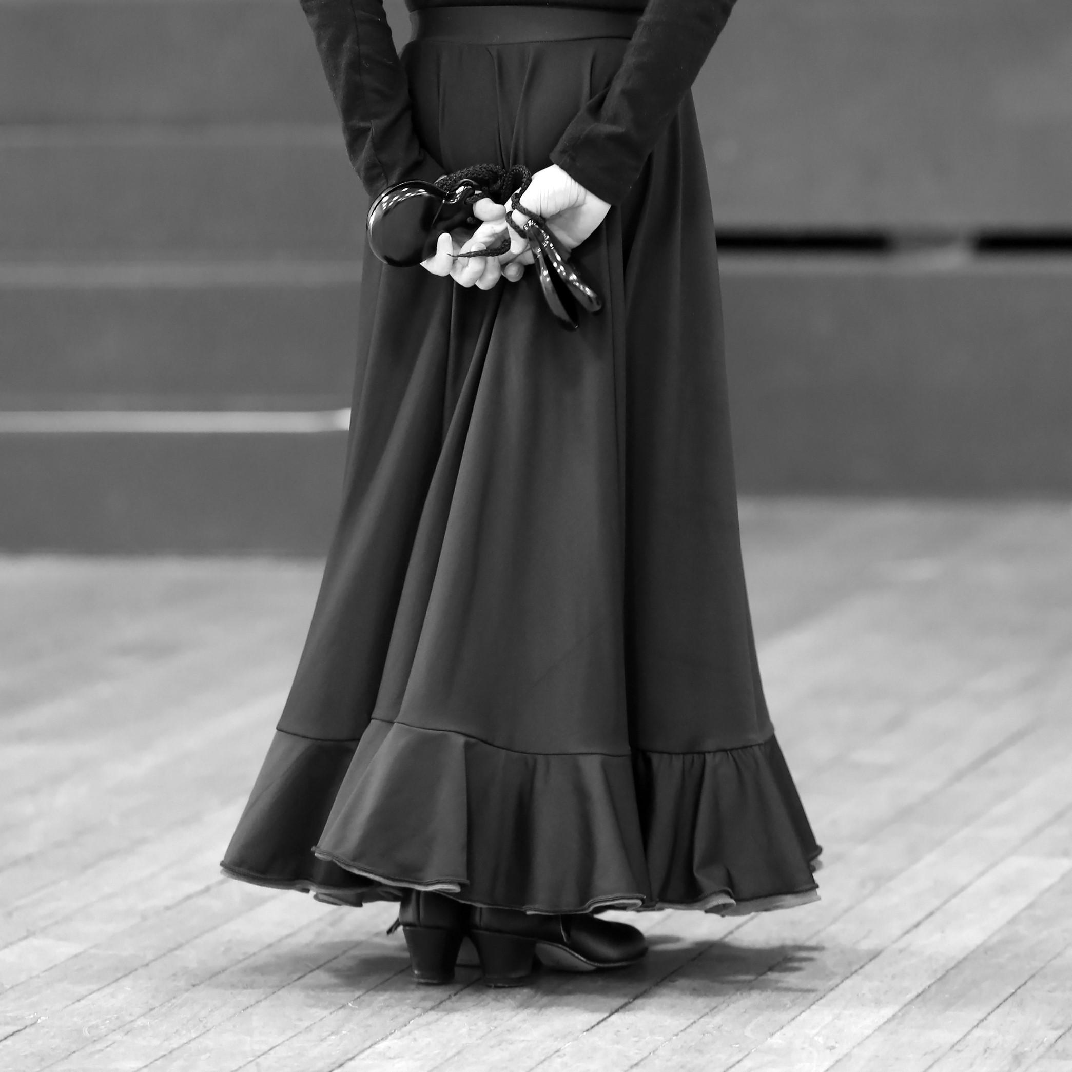 S Dunsborough School of Ballet.jpg