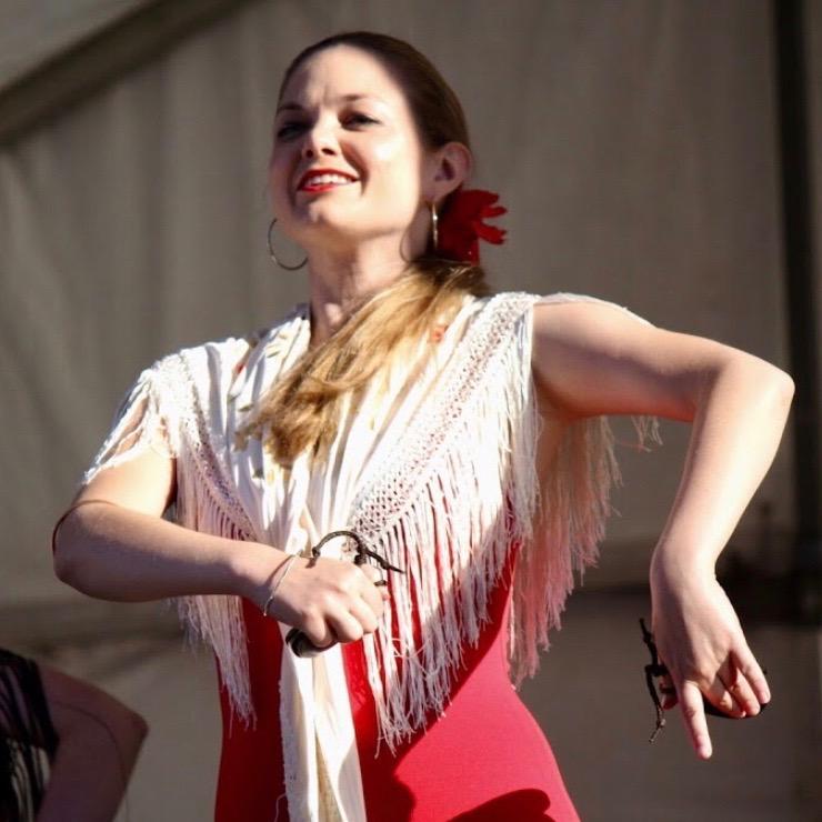 S Sofia - Danza Viva.JPG