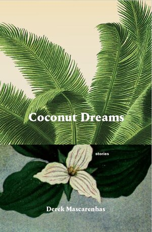 Coconut Dreams Cover - jpg.JPG