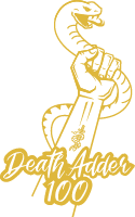 Deathadder 140 gold portrait small 50.png