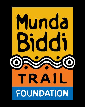MUNDA-BIDDI-Foundation-Logo.png