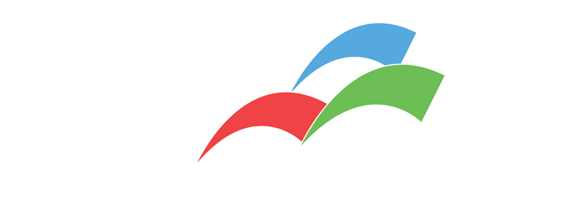 city of armadale logo3.png