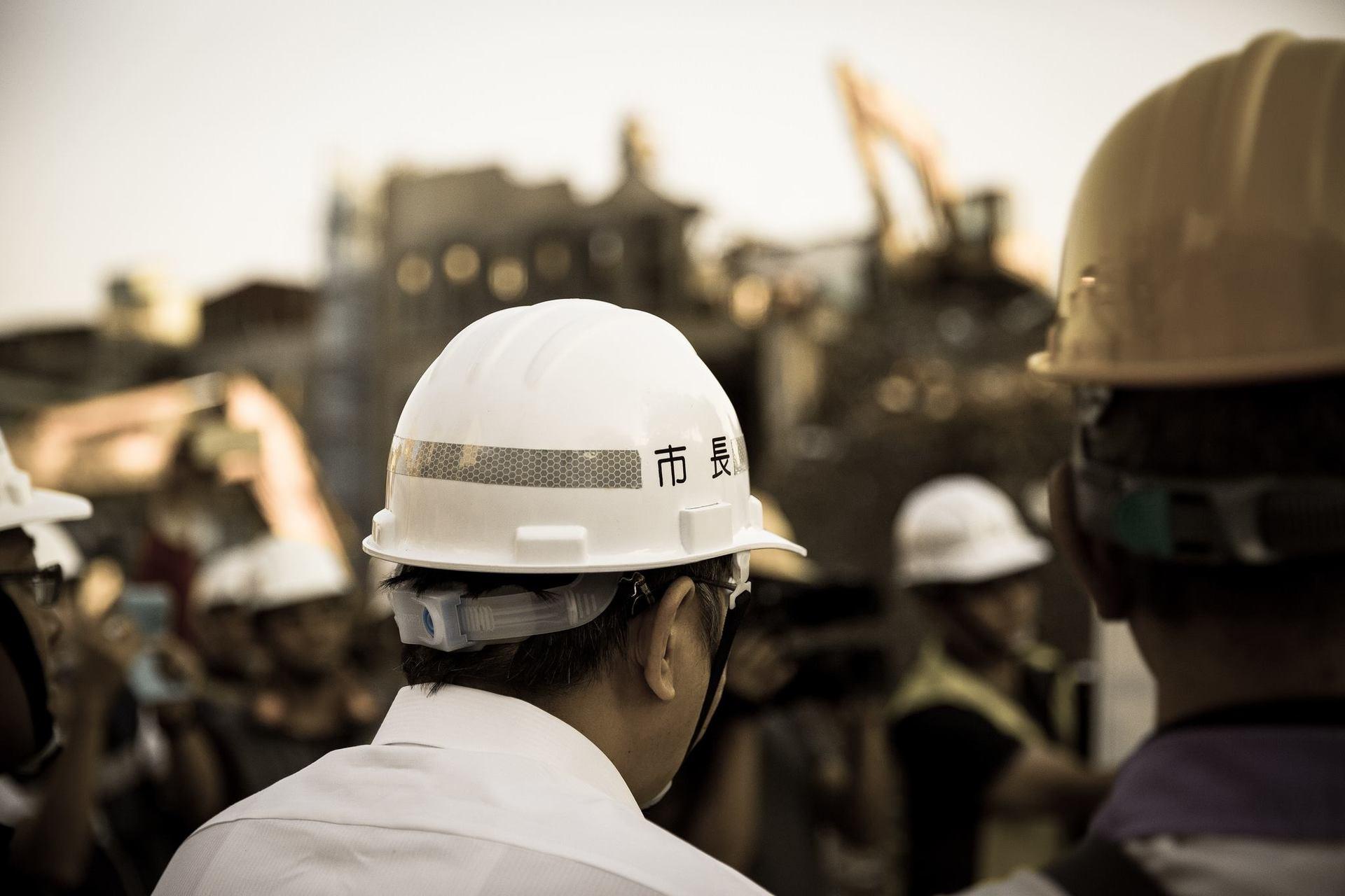 臺北市市長柯文哲近年來頻頻與總統蔡英文搶奪對中國政策之話語權,甚至公開與執政的民主進步黨唱反調。圖片來源:柯文哲/Facebook