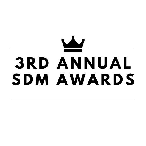 SDMAwards.png