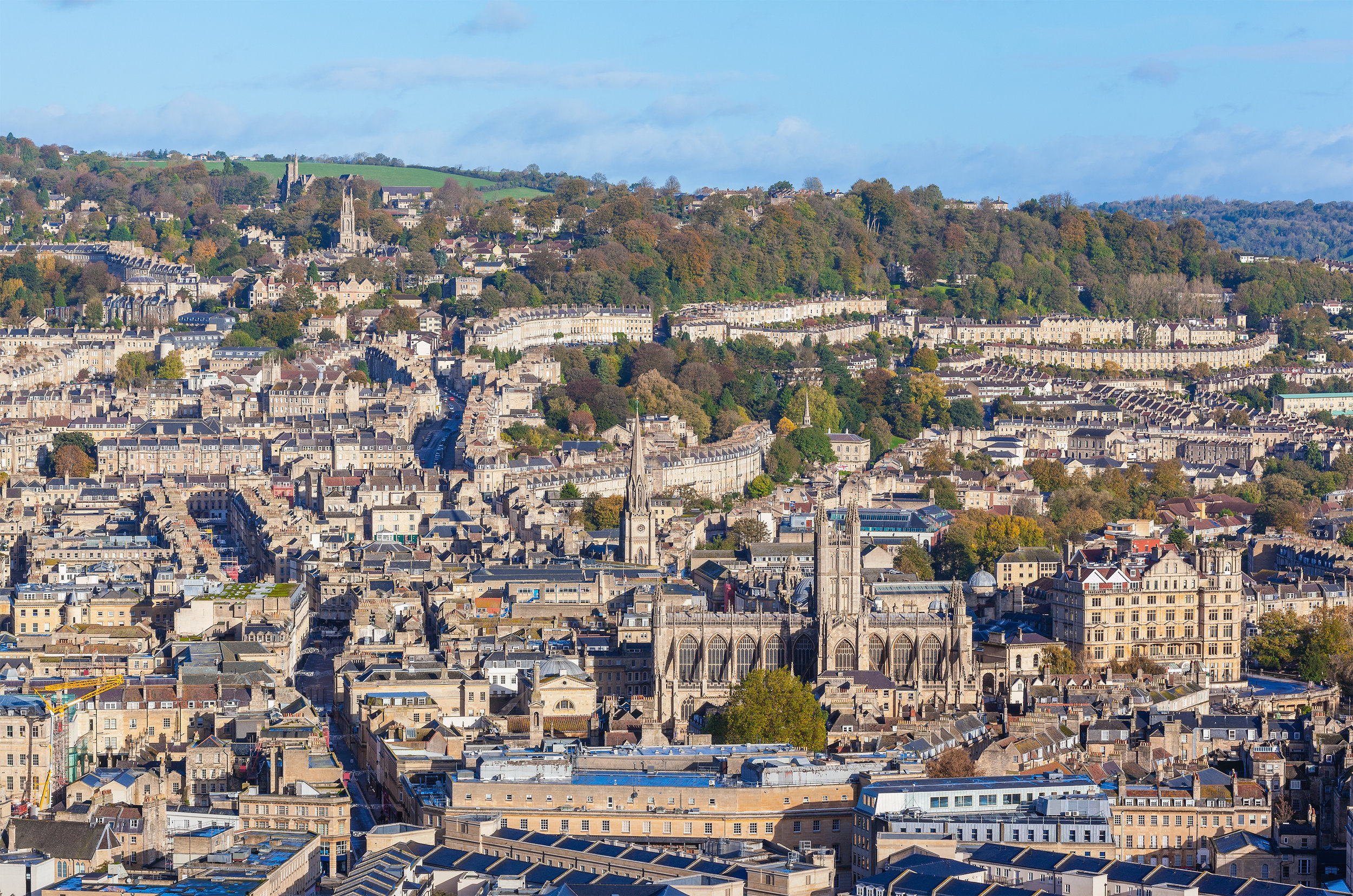 Bath is splendid we want to keep it that way…
