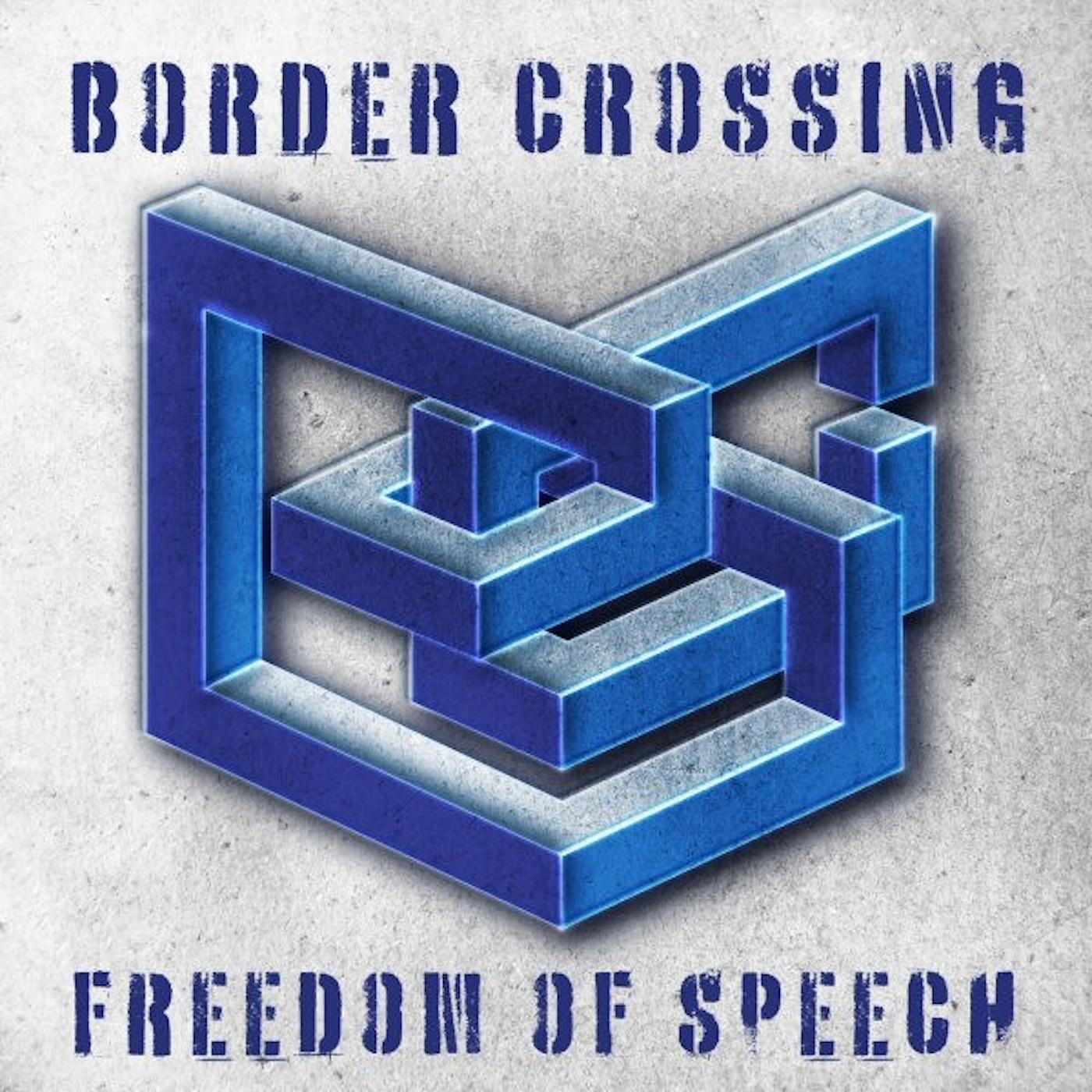 B77011-Freedom of Speech.jpeg