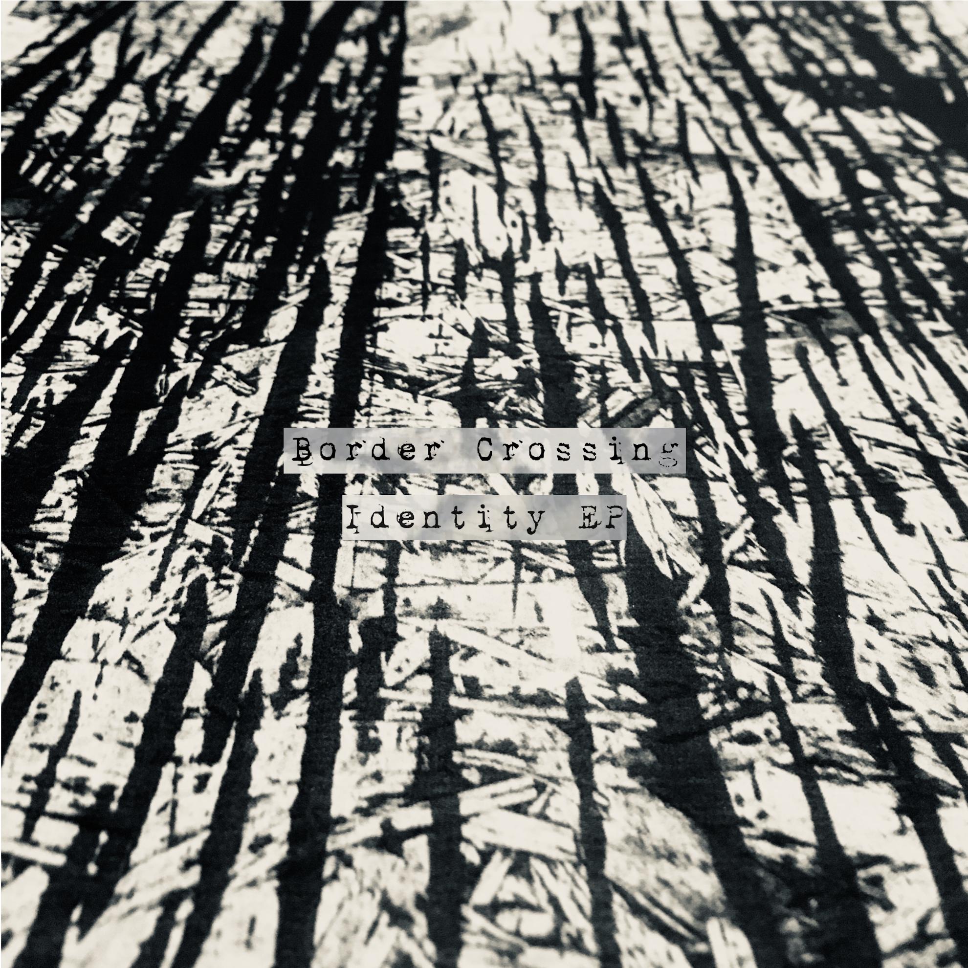 B77009-Identity EP.jpg