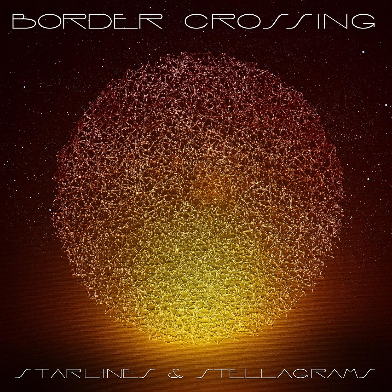 B77012-Starlight & Stellagrams.jpg