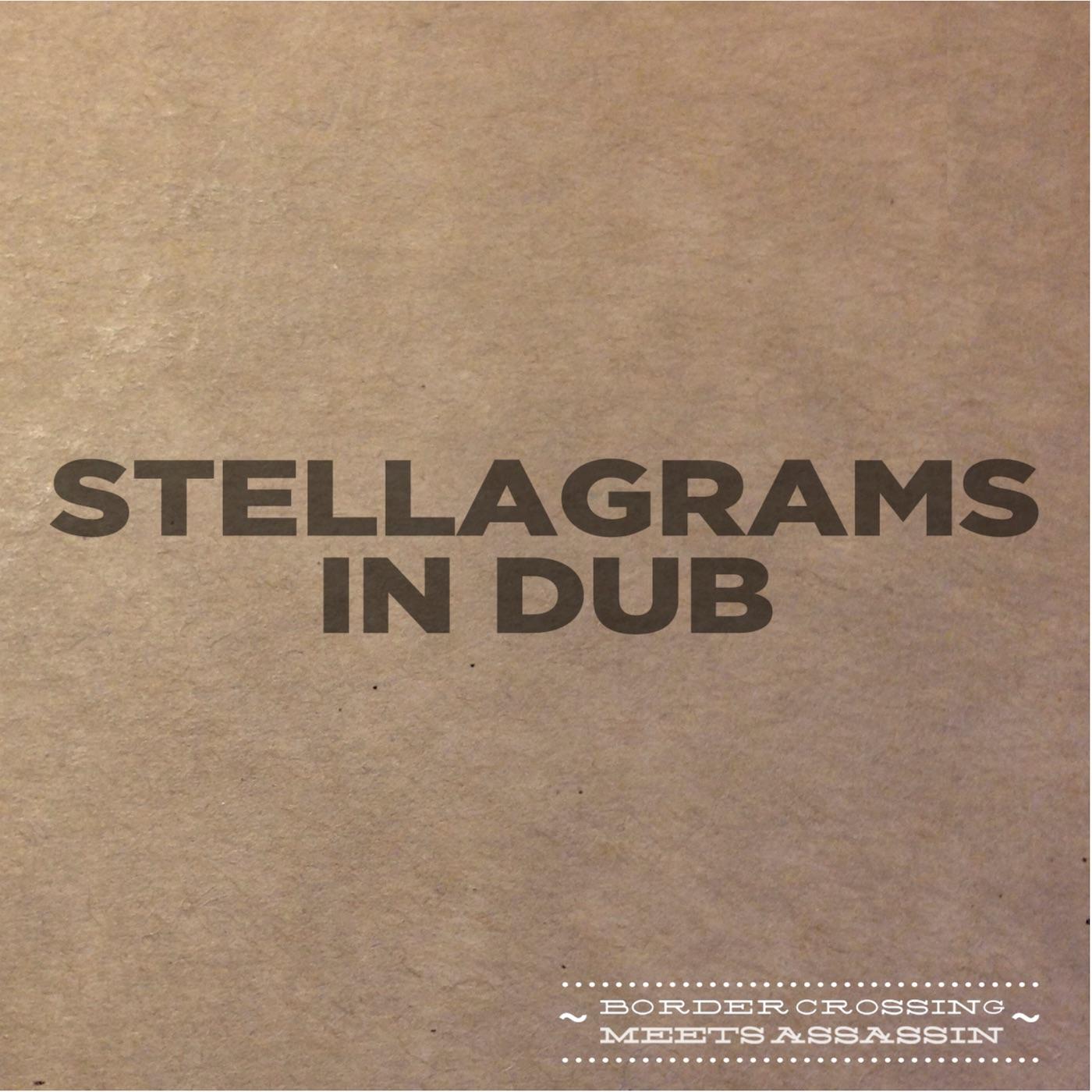 B77013-Stellagrams in Dub.jpg