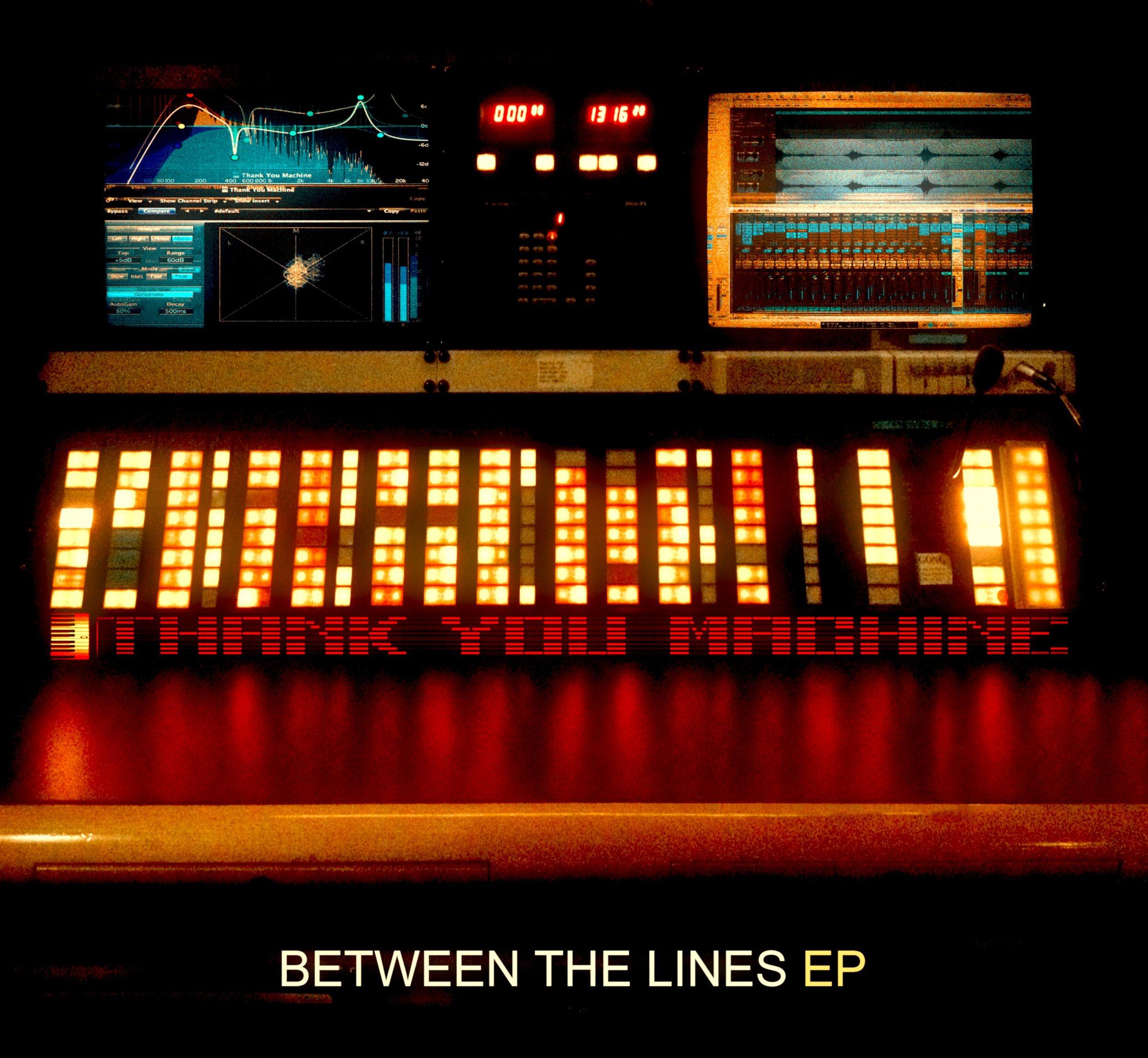 B77015-Between The Lines EP.jpg