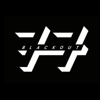 B77 Square logo-small.jpg