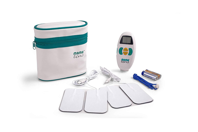 Mama TENS Maternity Kit -