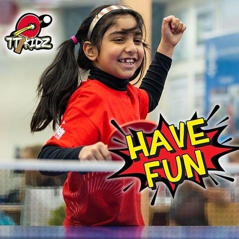 Hi all! PSA for your medium sized littles! 😀 TTKidz is now in Bury St Edmunds. To book your place, visit www.ttkidz.co.uk/ . . . #mumsmeetbury  #burystedmunds  #kidsactivities