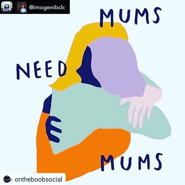 This looks like it will be lovely!! A breastfeeding social in Colchester today, with support from @suffolkbreastfeeding ❤ @ontheboobsocial . . #Repost @ontheboobsocial • • • • • Hey mamas we have our first social back this Friday 20th September 💛pop in anytime between 10-12 @duckduckgoosecoffee for some boobie banter and much needed support from your fellow boobin' mamas💛remember it takes a village...of boobs 😉we are not alone on this journey 💛 plus the wonderful Alissa from @suffolkbreastfeeding will be with us to offer her professional support with all your feeding questions 💛( . ) ( . ) 💛 #ontheboobsocial #breastfeeding #mamassupportingmamas #mumssupportingmums #breastfeedingsupport #breastfeedinggroup #breastfeedingcafe #breastfeedingjourney #nursing #nursingmama #pumping #pumpingmama #pumpingmilk #milkmakers #boobsforfood #mumstogether #womensupportingwomen #pregnant #newmum #newmama #mamatobe #mumtobe #normalisebreastfeeding #colchester #essex #mumsmeetbury