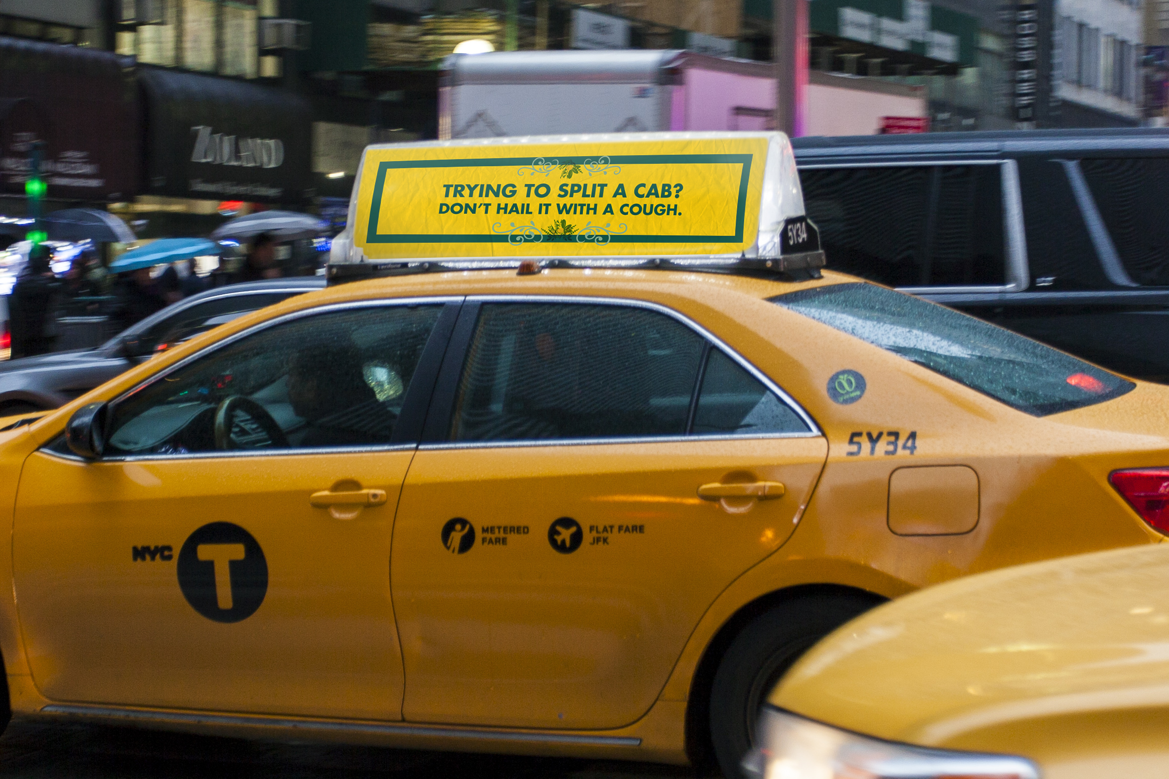 NYC-taxi-ad-mockup_02A.png