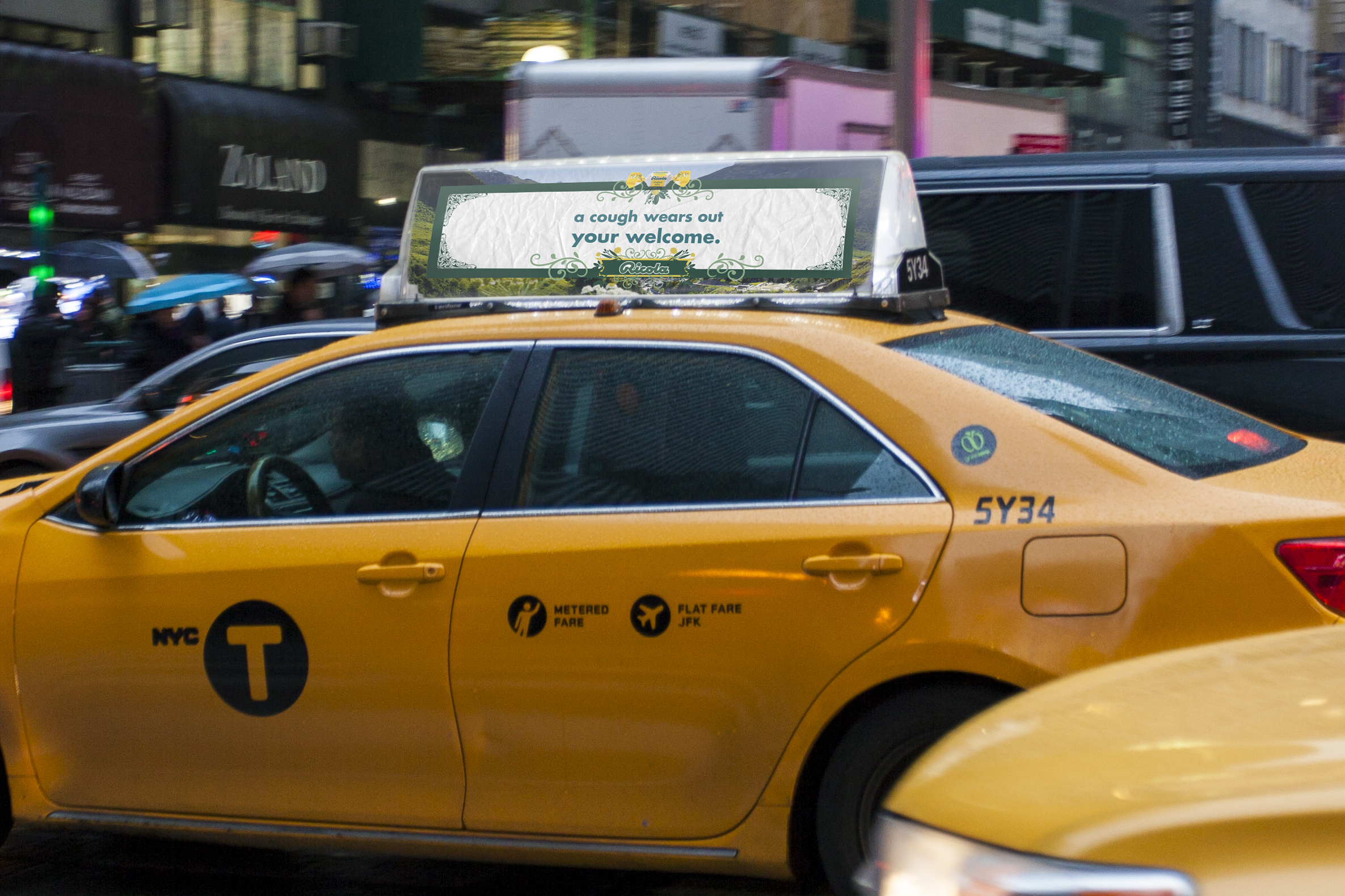 NYC-taxi-ad-mockup_02B.png