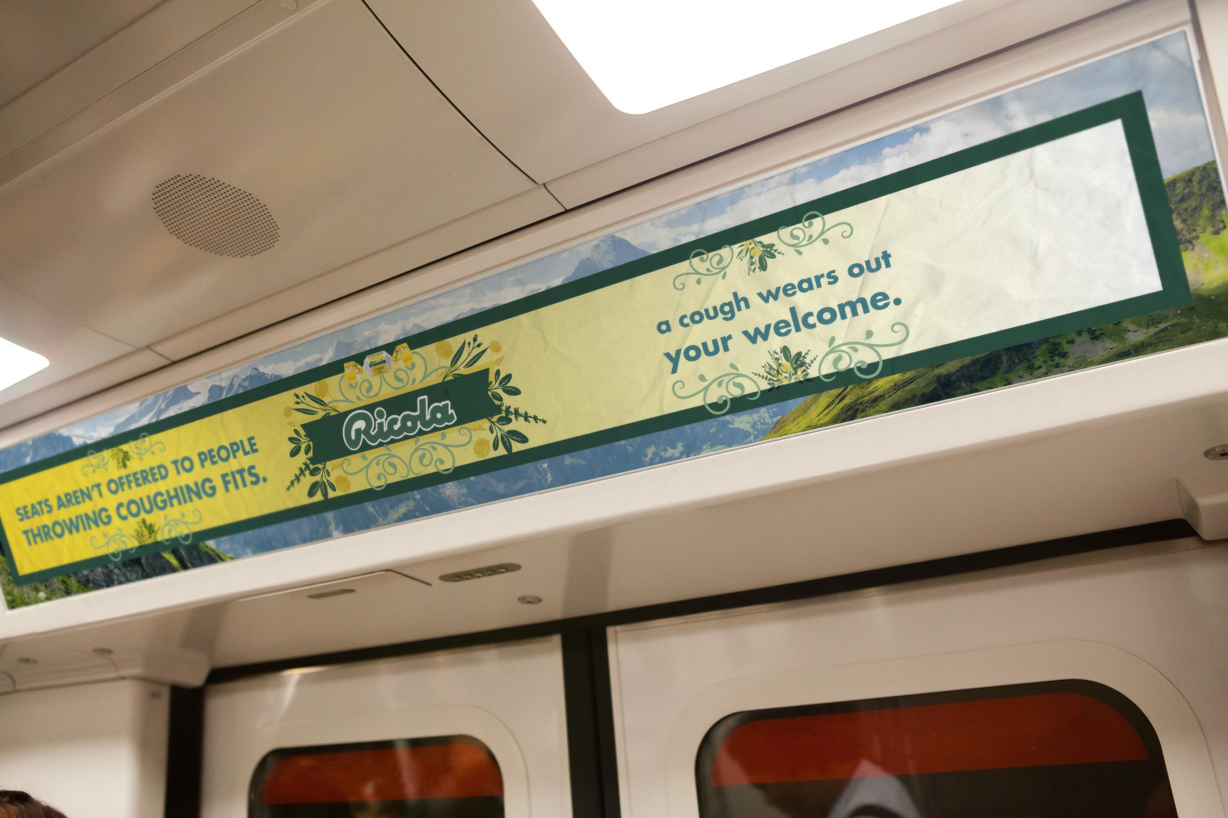 Subway Mockup_V04.png