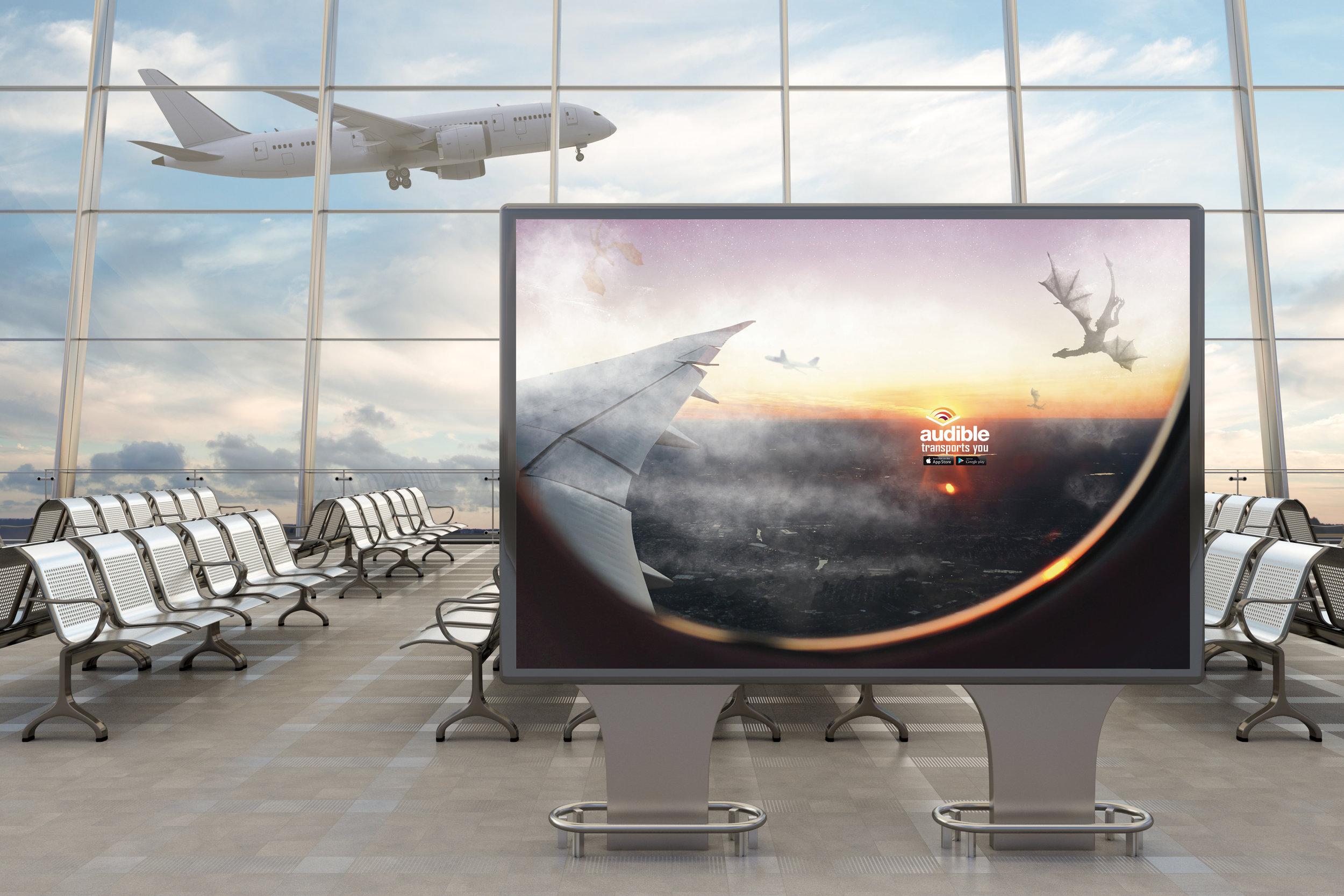audible_airport_mockup.jpg