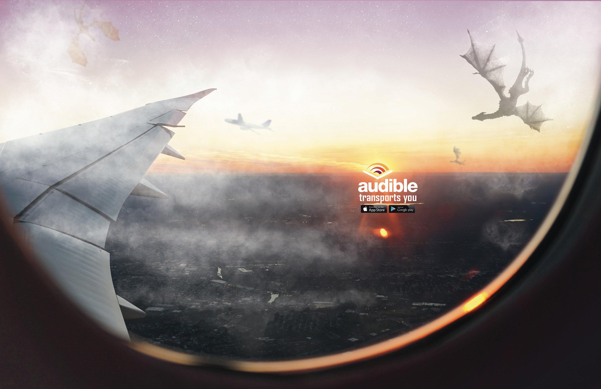 Audible_V022.jpg