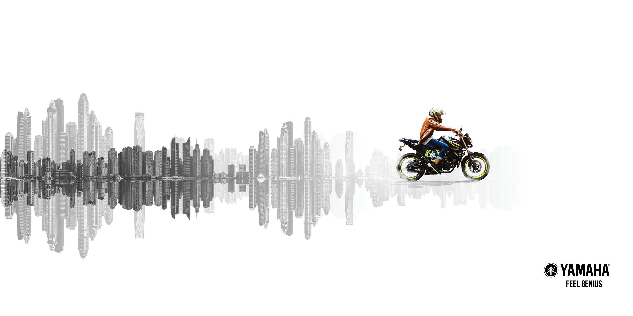 Yamaha_bike.jpg