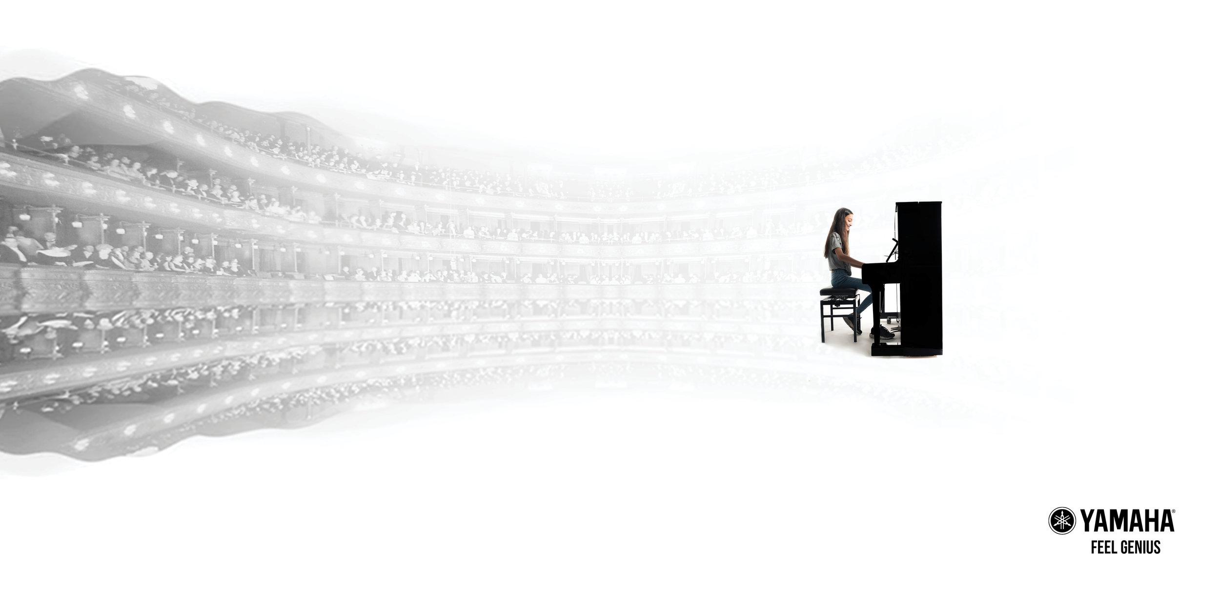 Yamaha_Piano.jpg
