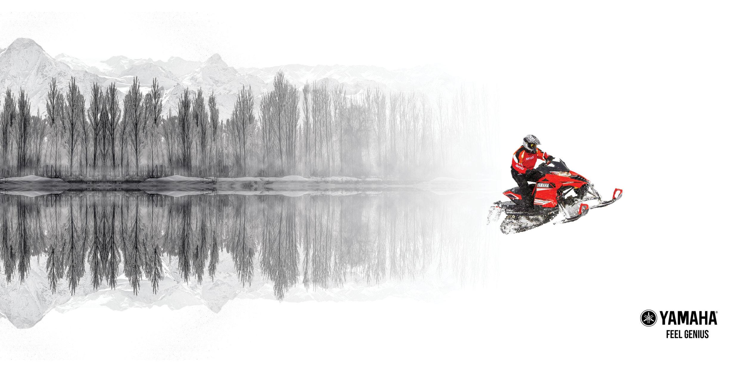 Yamaha_Snowmobile.jpg