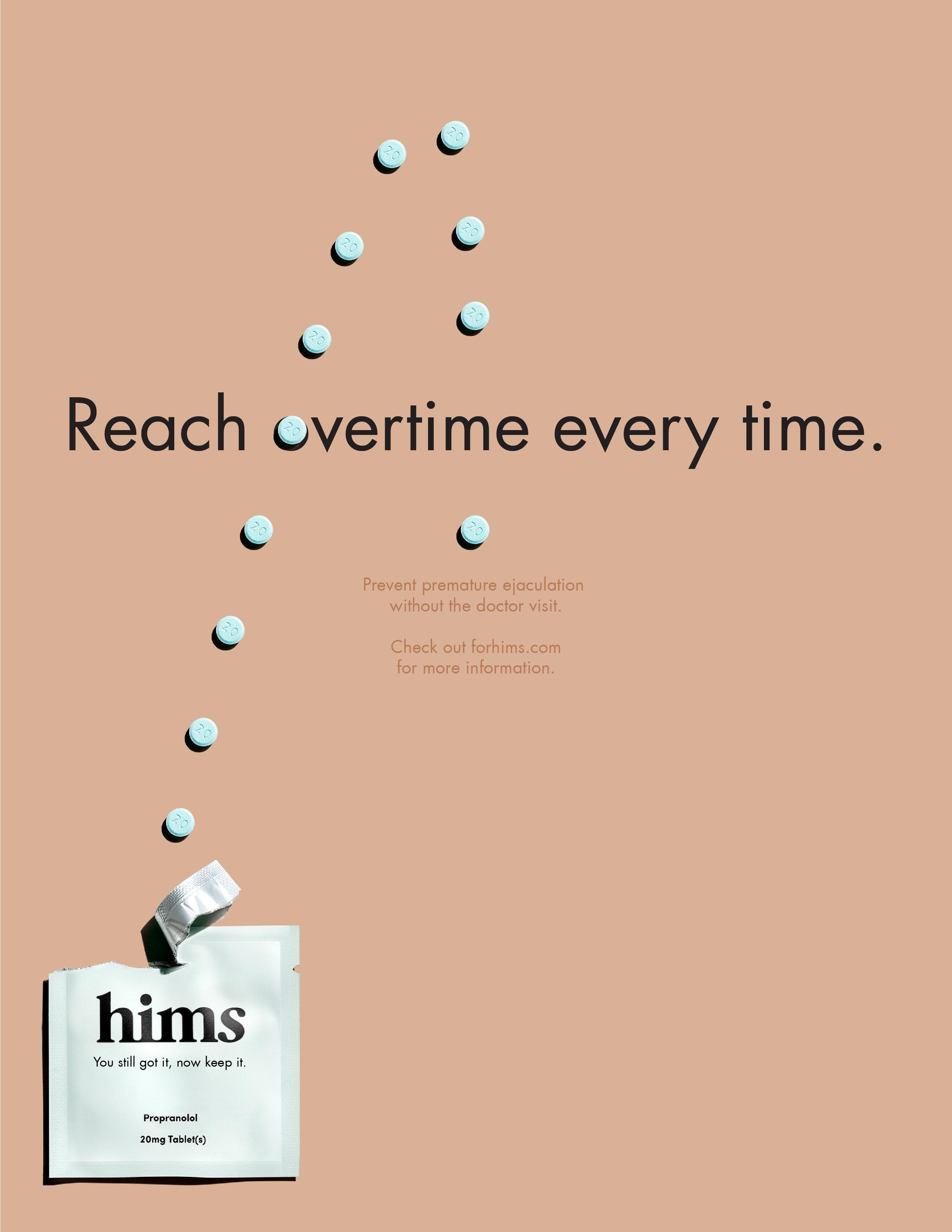 hims_printsV02-04.jpg