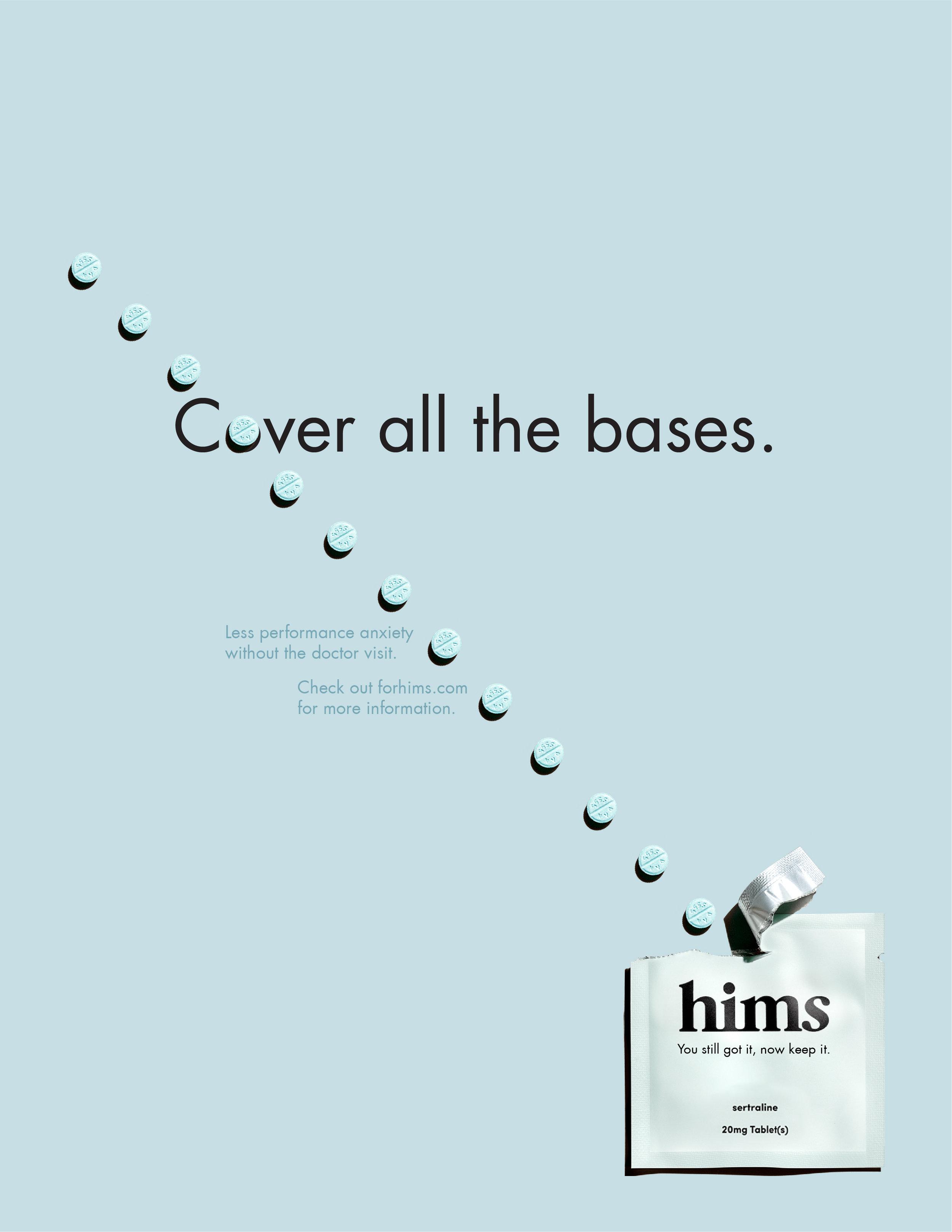 hims_printsV02-07.jpg
