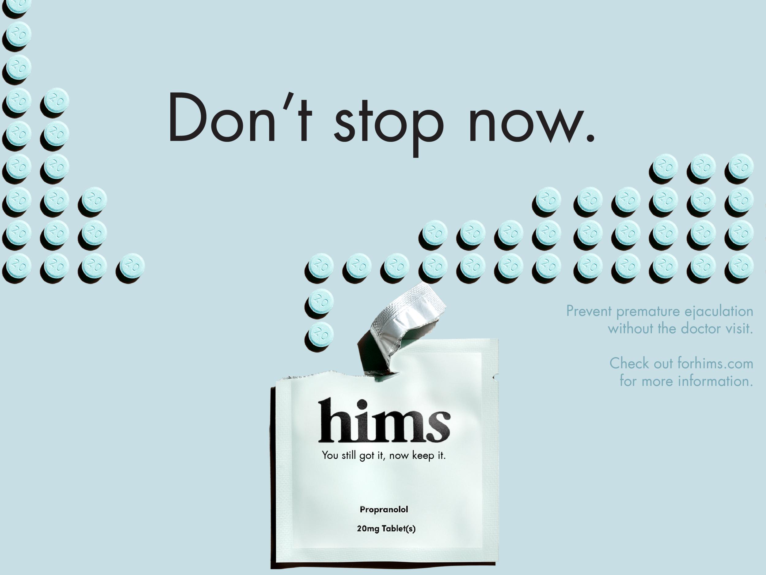 hims_OOH-01.png