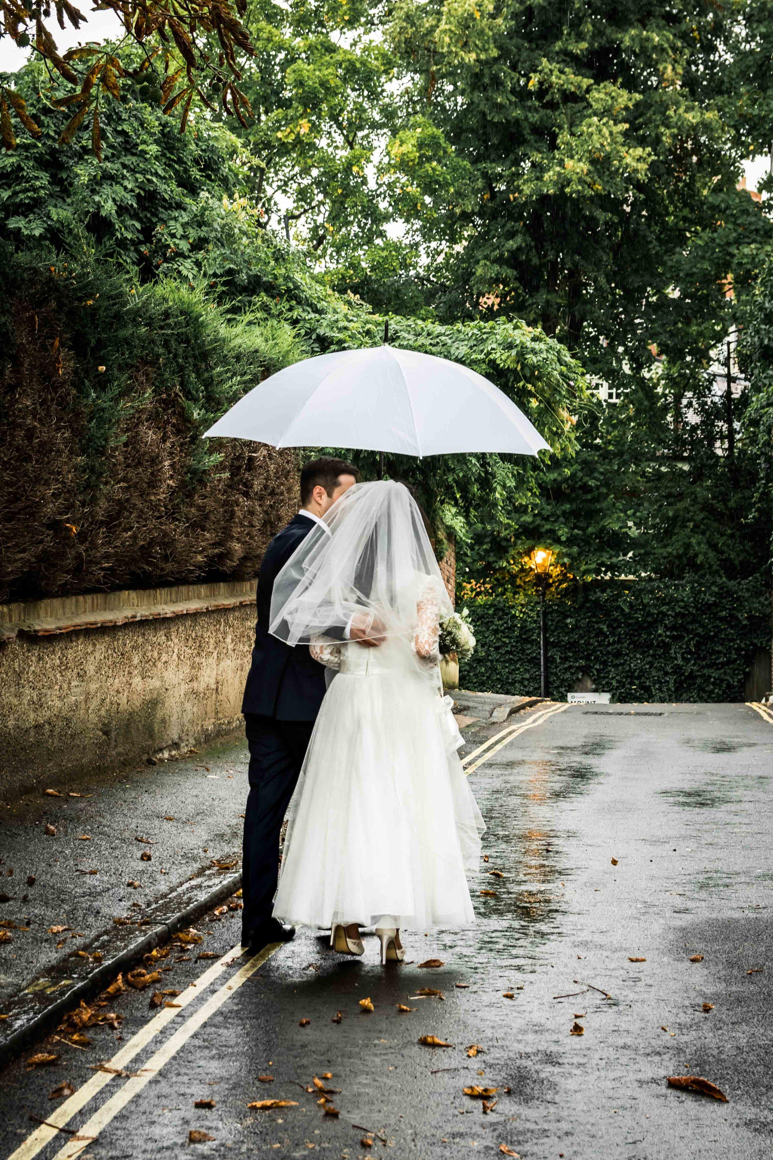 Salomi-Mauro-Wedding-150.jpg