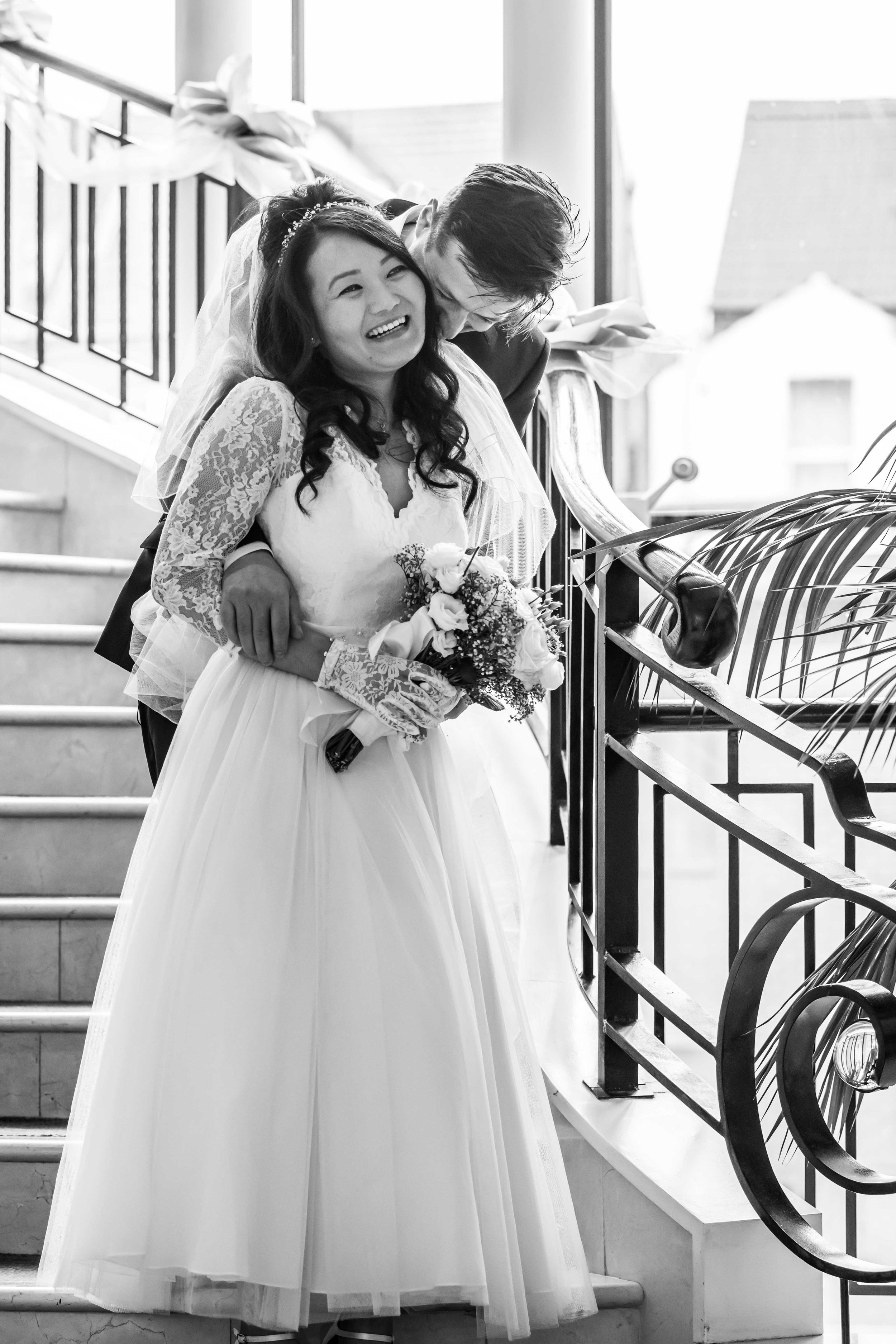 Salomi-Mauro-Wedding-167.jpg