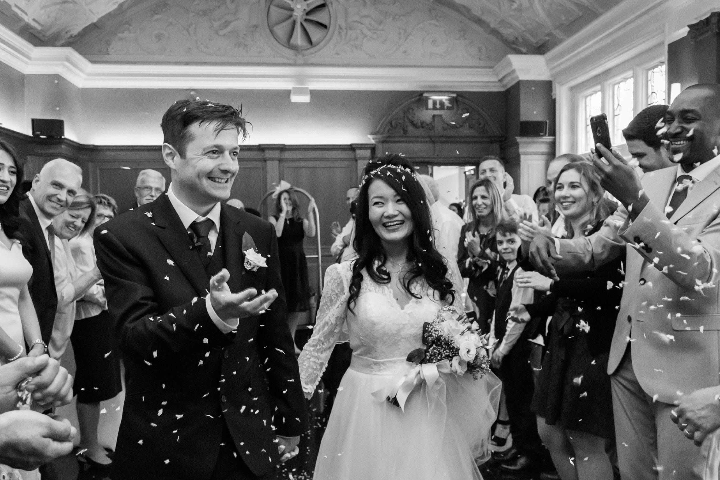 Salomi-Mauro-Wedding-193.jpg