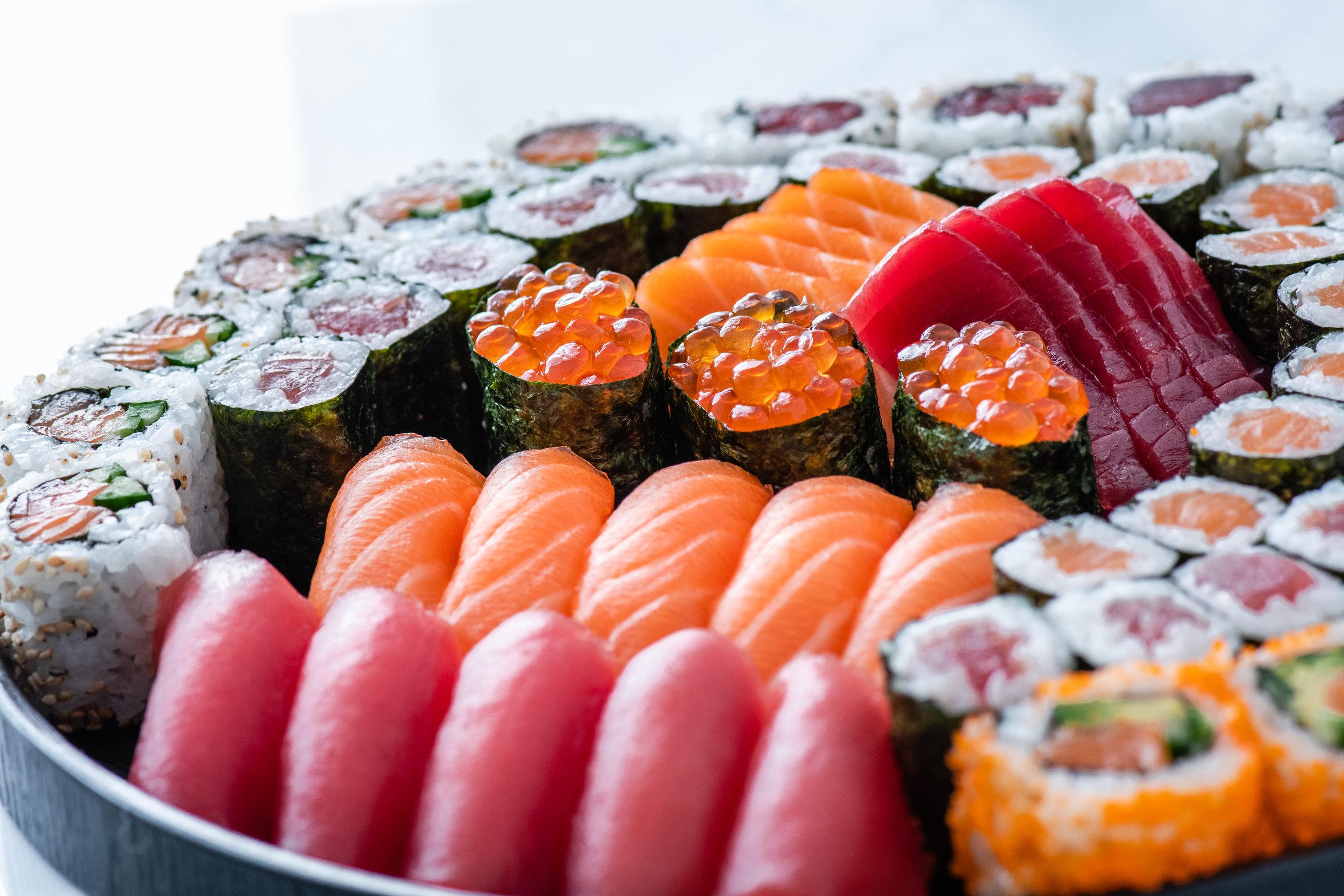 sushi-platters-9.jpg