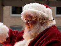 Santa 2015.png