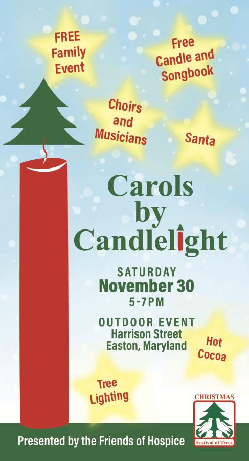 CarolsbyCandlelightHandout.png