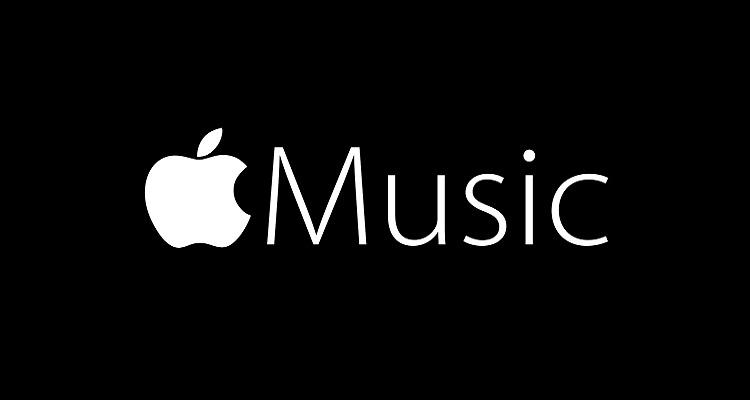 Apple-Music-Black.jpg