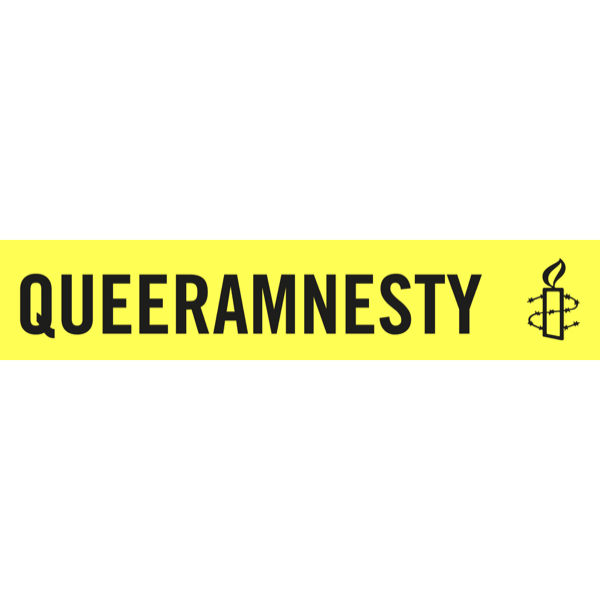 Queeramnesty