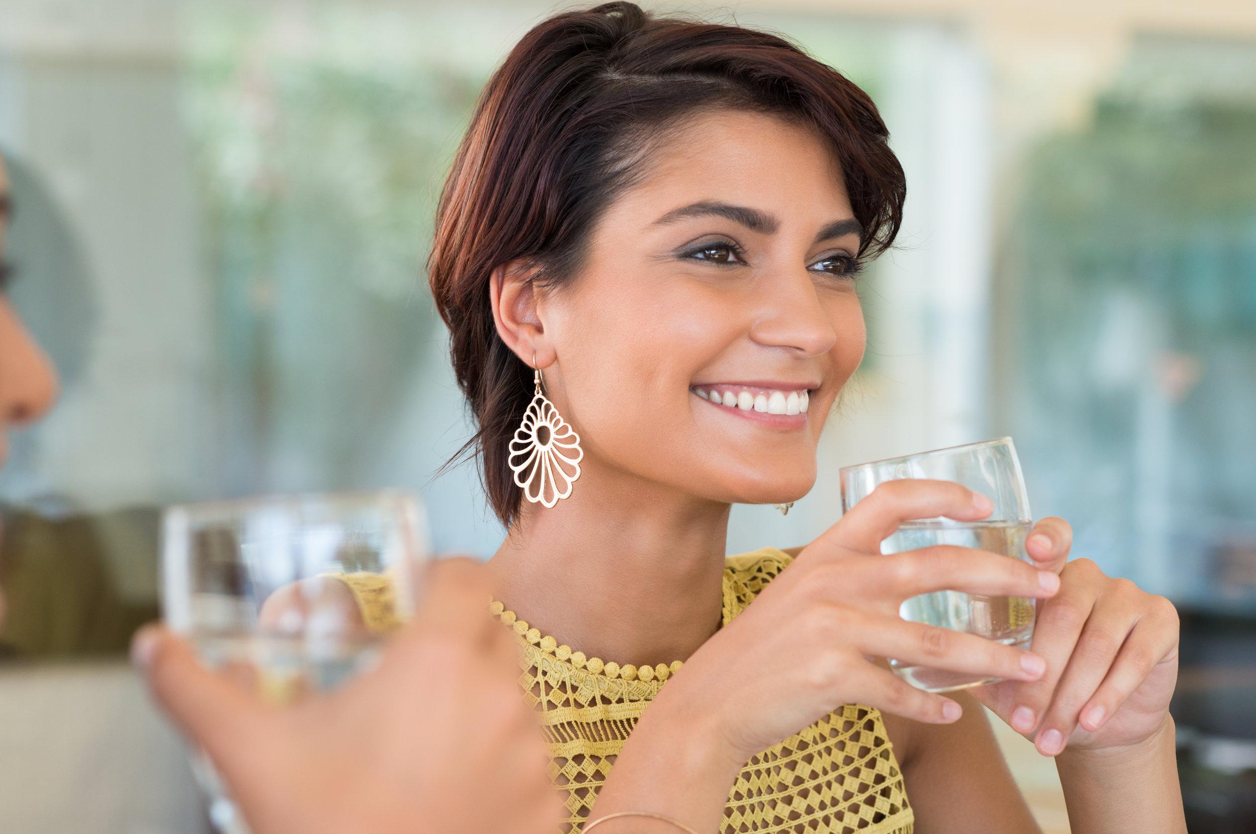 woman drinking water.jpeg