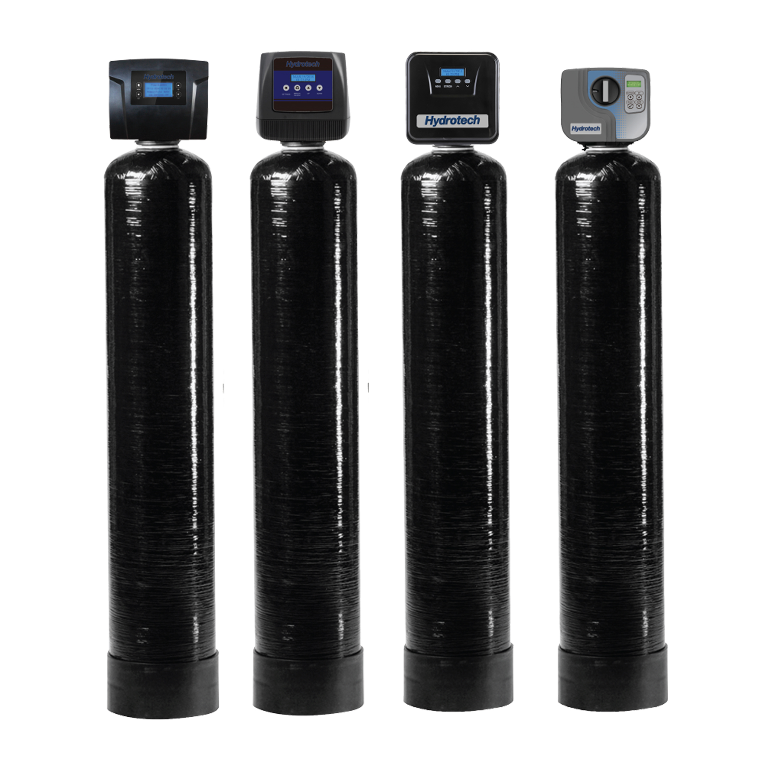 HT Automatic Whole House Water Filter Series.jpg