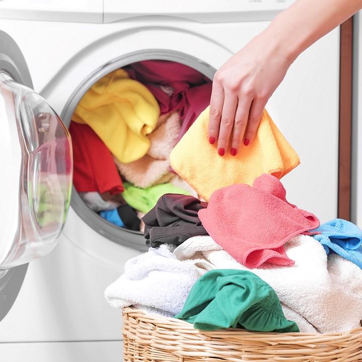 Laundry crop.jpg