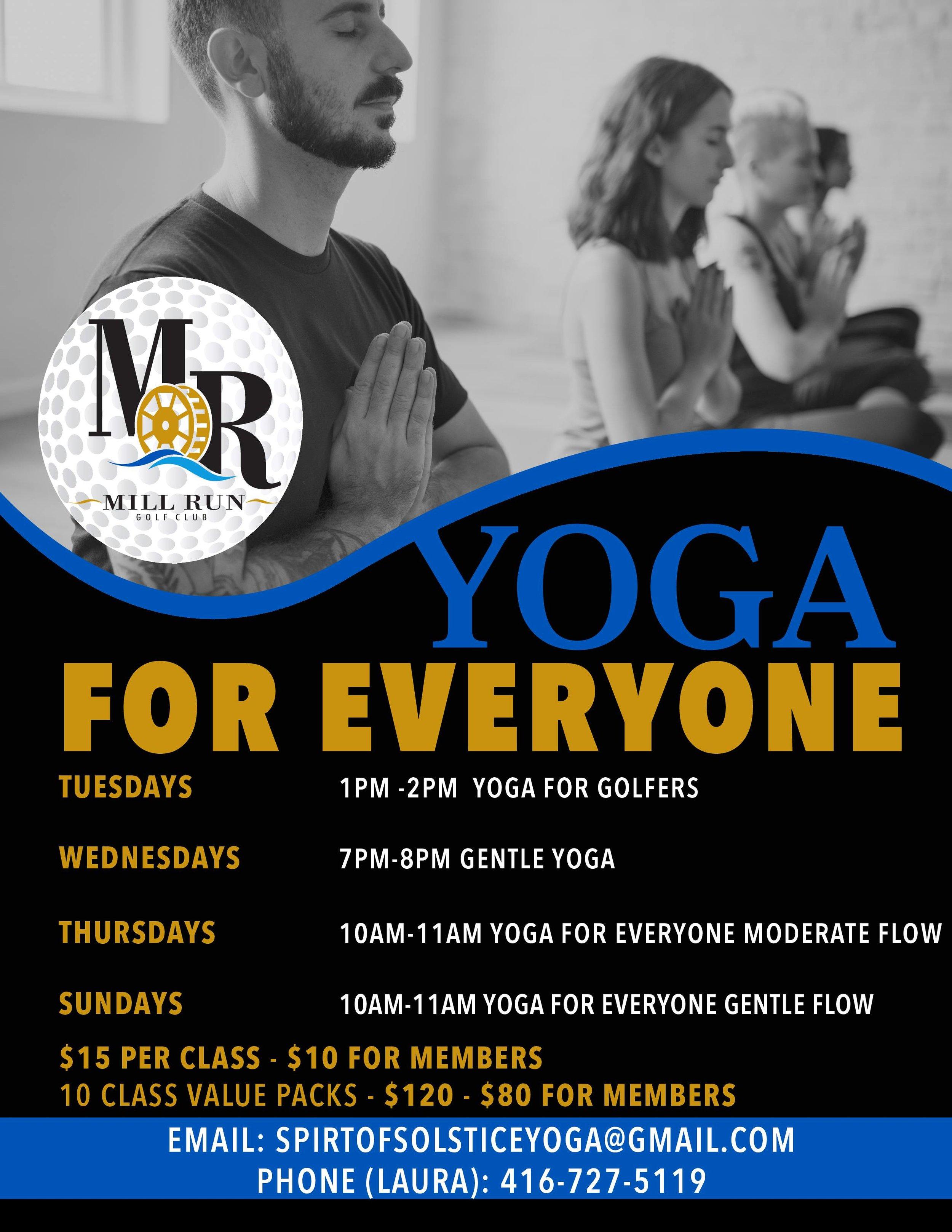 MR-Yoga.jpg