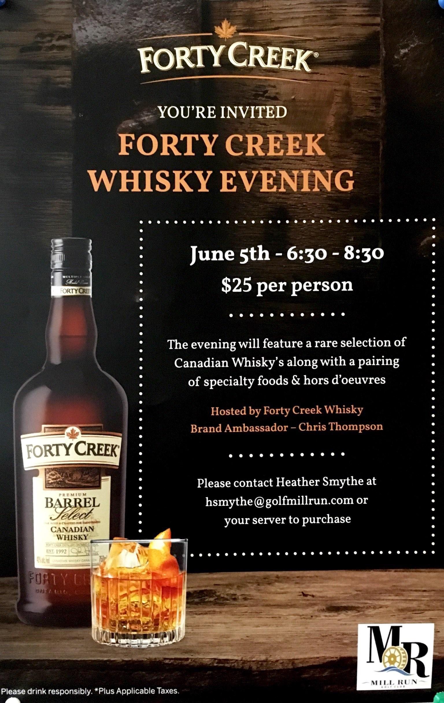 Whiskey Evening.jpg