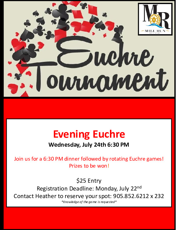 Euchre July 24 2019.jpg
