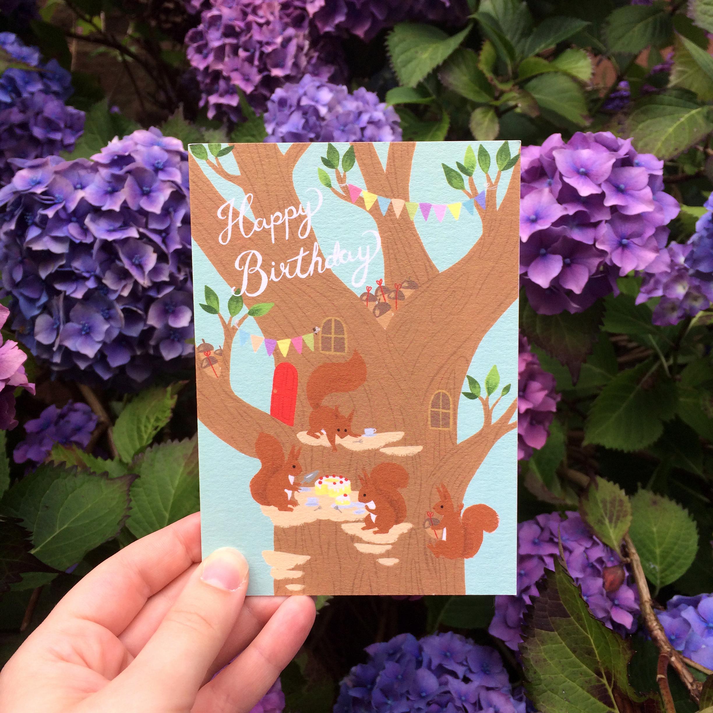 Squirrel-Card.jpg