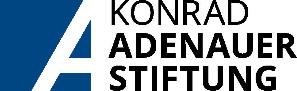 04_KAS_Logo_Min_RGB_Blau.png