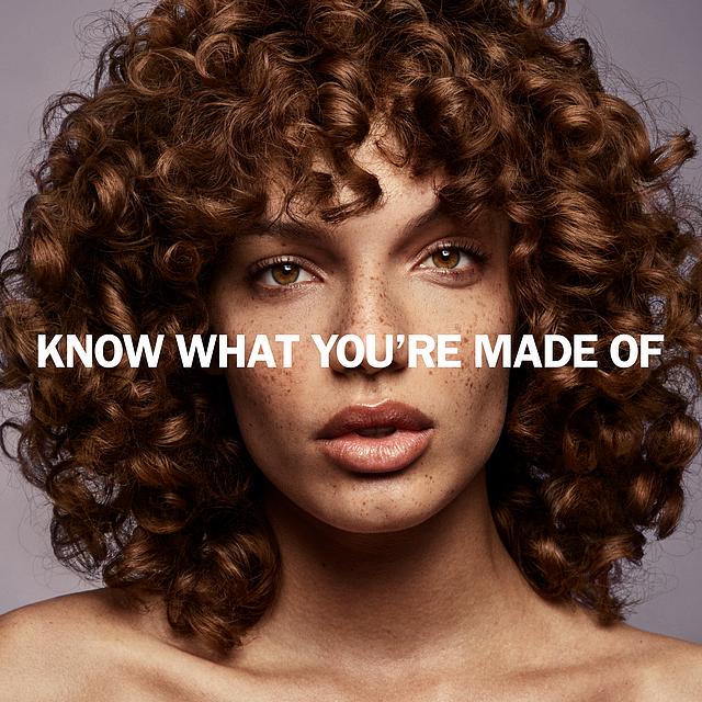 be curly girl.jpg