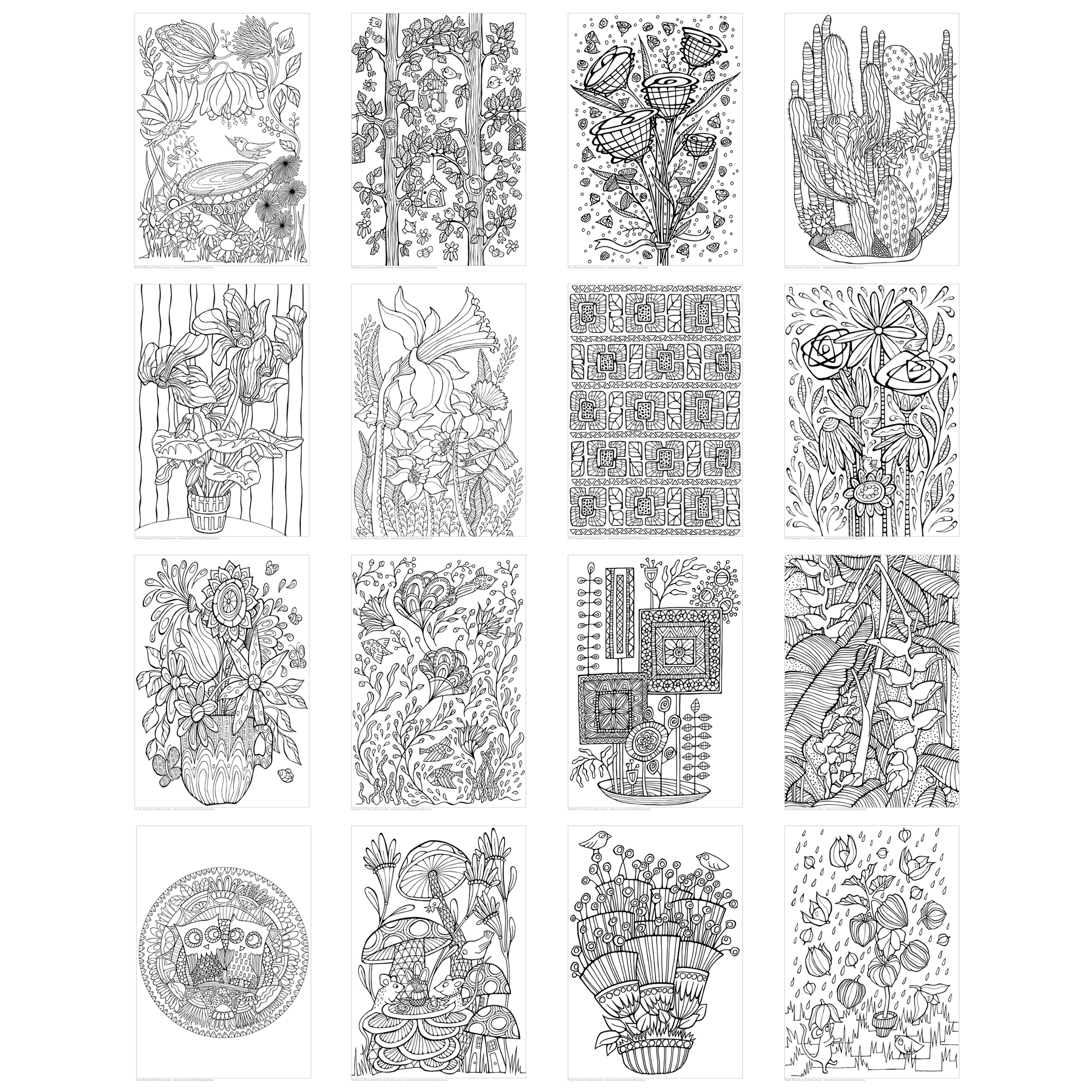 QB-Thumbnails-1.jpg