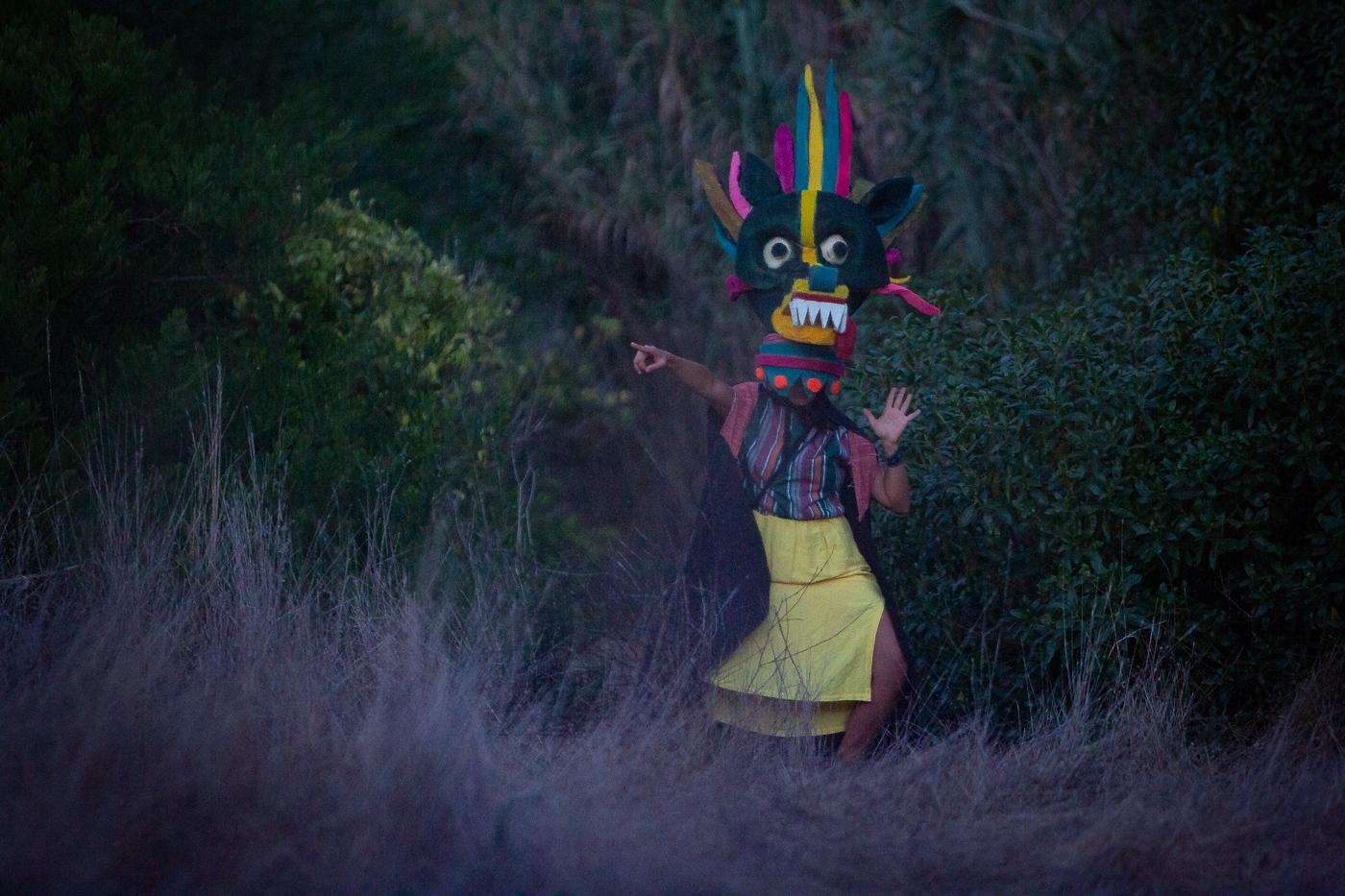 ohtli en MAR 2018 (Sines, Portugal) - Foto de Alípio Padilha3.jpg