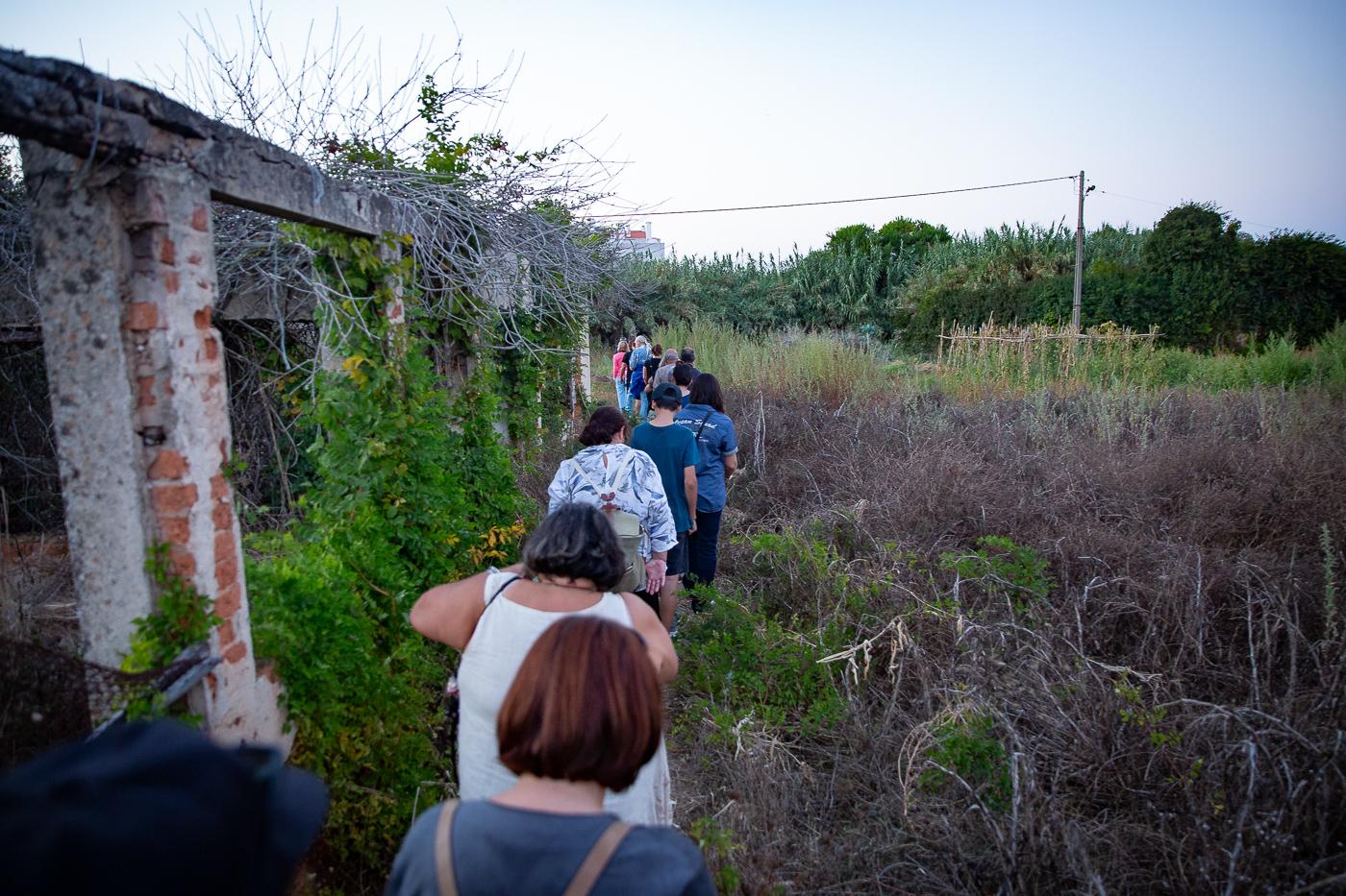 ohtli en MAR 2018 (Sines, Portugal) - Foto de Alípio Padilha4.jpg